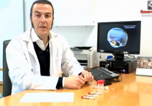 Urólogo Zaragoza
